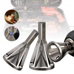 Chamfer Deburring Tool - Metal