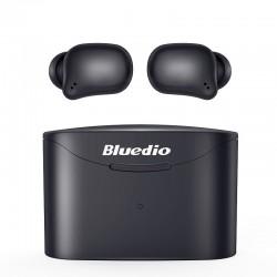 T-elf 2 bluetooth earphones - wireless - waterproof