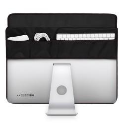 Dustproof Cover - Waterproof - 21 inch - 27 inch - Apple - iMac - Macbook