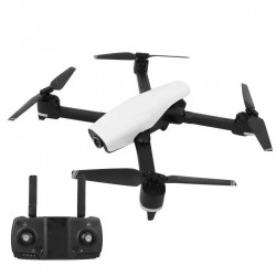 G05 - 5G - WIFI - 4K HD Camera - GPS - 20mins Flight Time - Foldable