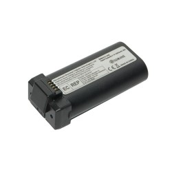 Eachine EX5 - 7.4V - 2200mah - lipo battery