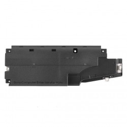 Power Supply Unit - Sony PS3 - APS-330