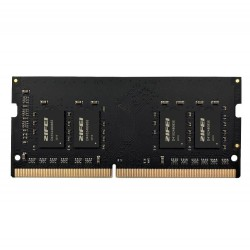 RAM - DDR4 - 16GB - 8GB - 4GB - 32GB -2133MHz 2400MHz 2666MHz 260Pin SO-DIMM module - laptop memory