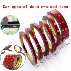 Car special double-sided tape - self-adhesive