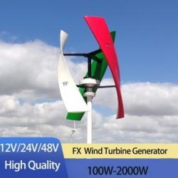 Energy windmill  - 400w...
