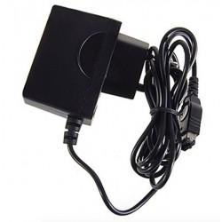 Nintendo & NDS & GBA SP EU Plug 100-250V AC Power Charger Adapter
