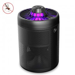 Mosquito Lamp USB Smart LED UV Mosquito Killer