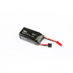 Hubsan H123D X4 JET RC Quadcopter 7.6V 980mAh 25C Battery H123D-17