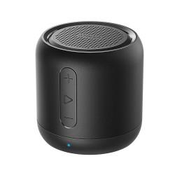 Anker SoundCore Mini - Bluetooth speaker - powerful bass - clear sound