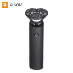 Original Xiaomi Mijia electric shaver razor