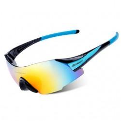 Skiing snowboard goggles - motorcycle UV400 sunglasses