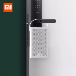 Xiaomi Mijia ZMI outdoor & indoor mosquito dispeller with timer
