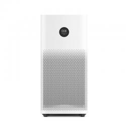 XIAOMI MIJIA 2S air purifier - sterilizer - smart app WiFi