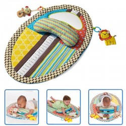 Learning & educational - play mat for kids