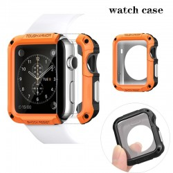 SGP case for apple watch - shockproof screen protector 38mm 40mm 42mm